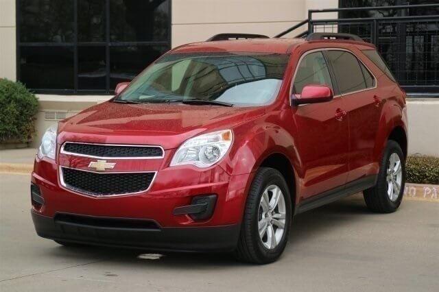 Craigslist Houston Cars By Owner >> Craigslist Houston Cars Archives Loan Finder Usa