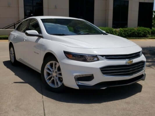 Top 10 Craigslist Dallas Cars And Trucks for you
